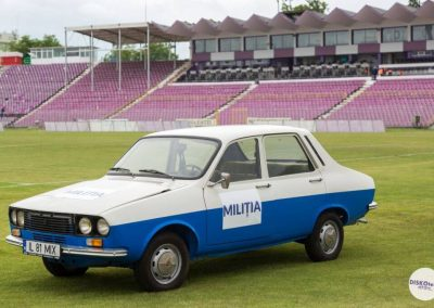 Dacia-DISKOteka-2019