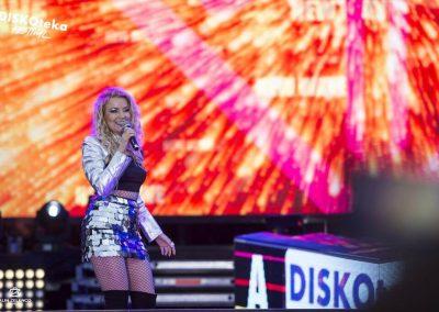 DISKOteka2019-Vineri-16